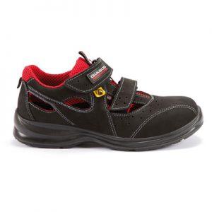 Radna Obuća - Radne Cipele - Radna Odjeća