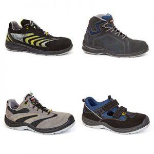 S1 - S1P cipele