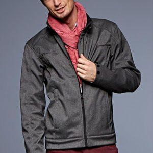 Softshell jakne