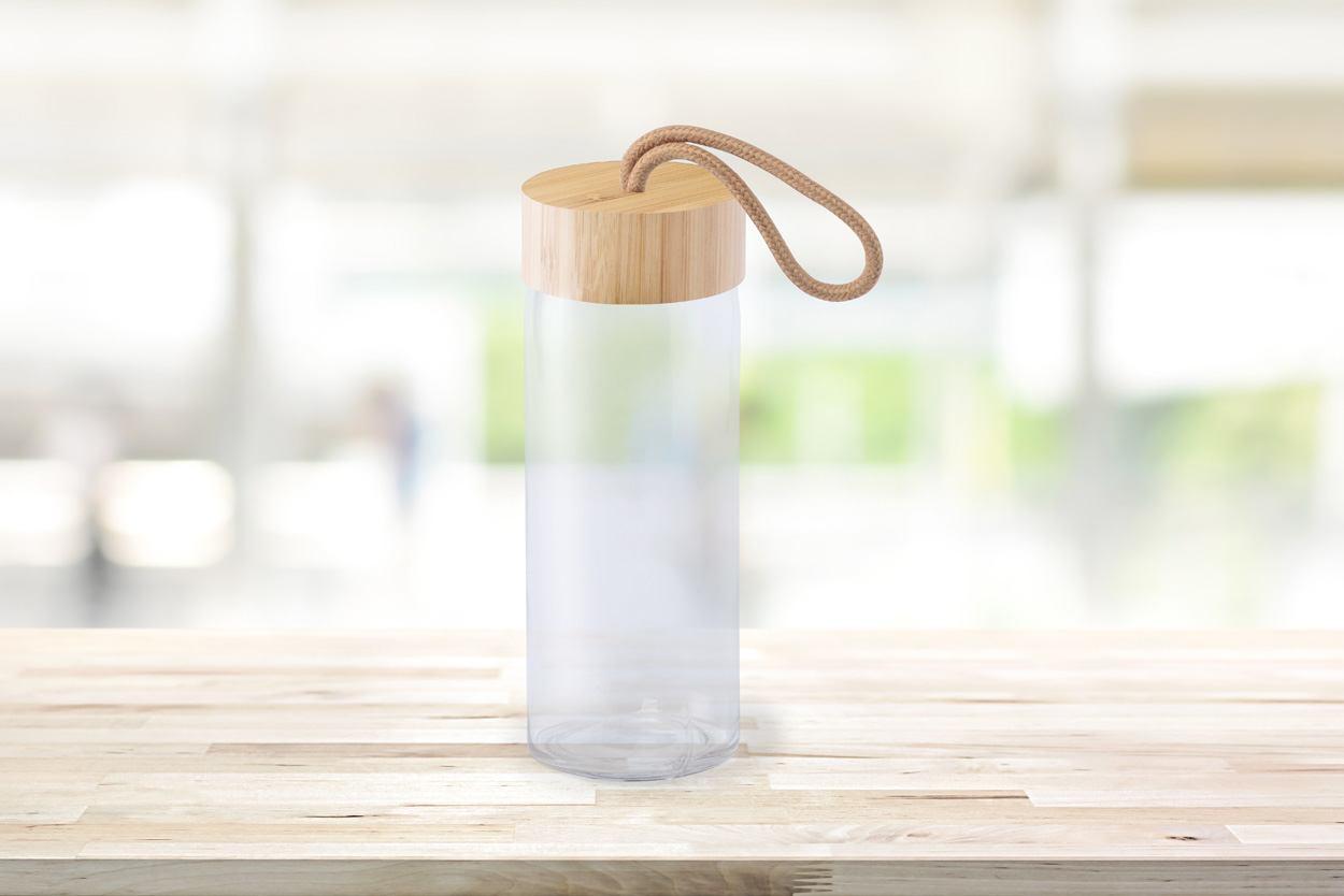 Sportske boce staklene