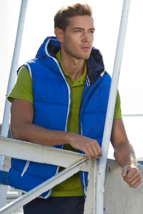 Odjeća za jedrenje