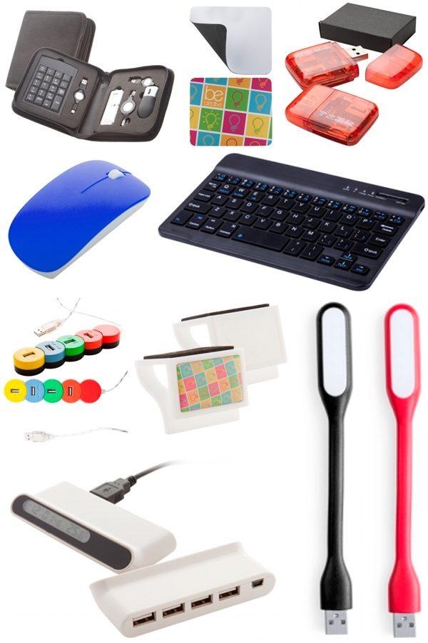 Kompjuterski gadgeti