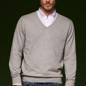 Veste i puloveri