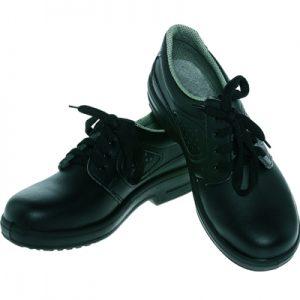 Radna obuća | D-inter Usedom S1