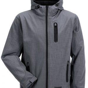 Softshell radne jakne