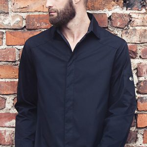 Kuharske košulje MODERN EDGE