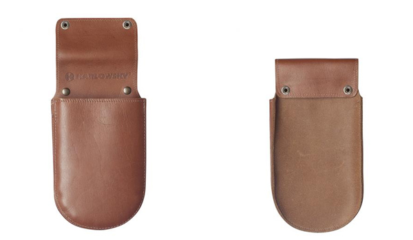 Craftsman-leather-collectio