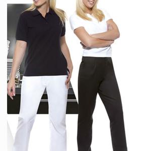 Ženske hlače CORNELIA