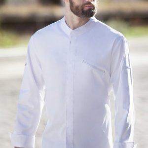 Kuharske jakne MODERN TOUCH