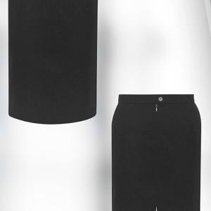 Konobarska suknja