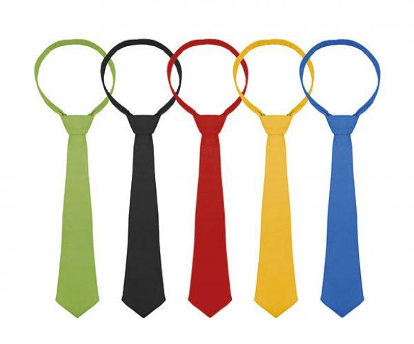 Klasične kravate