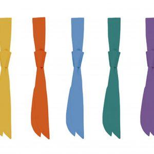 Kratke kravate