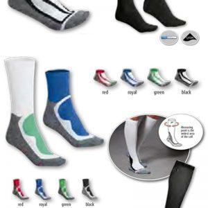 Sportske čarape
