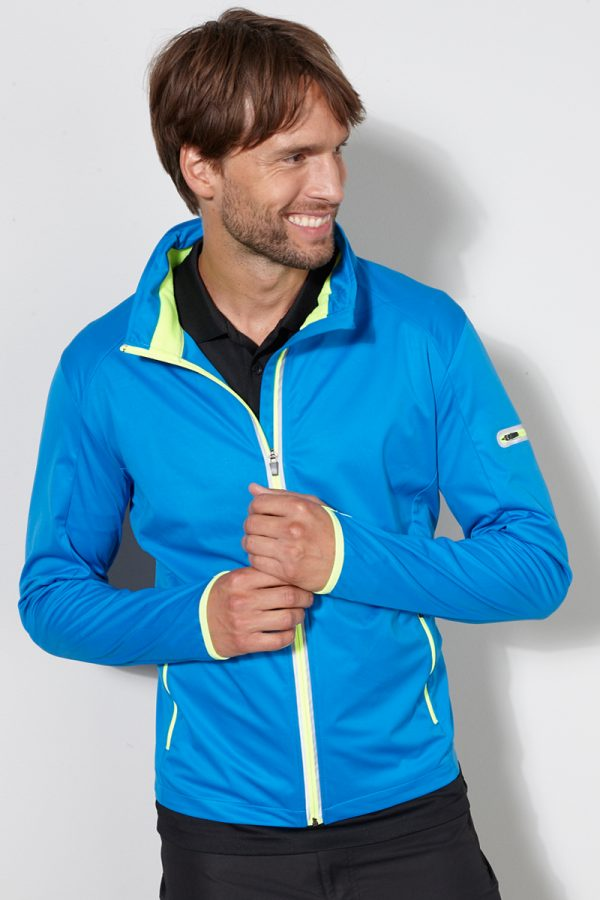 Sportske jakne