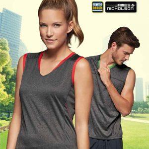 Sportska odjeća