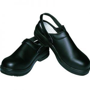 Radna obuća | D-inter Durban SB