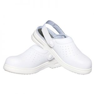 Radna obuća | D-inter Oxford SB