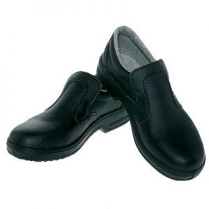 Radna obuća | D-inter Ozeanien O1