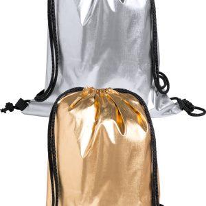 Sportske vrećice