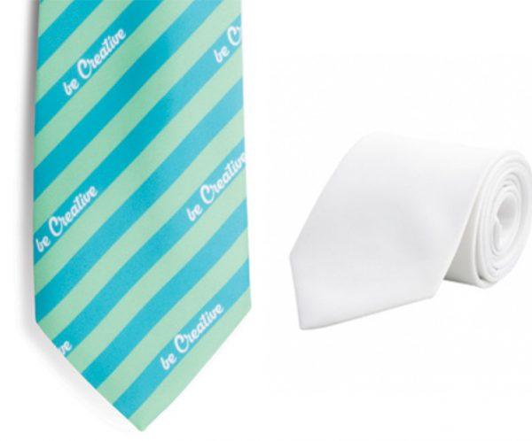 Sublimacijske kravate