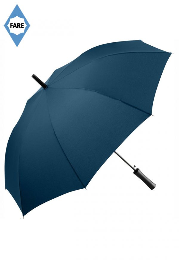 Kišobran automatski vjetrootporan