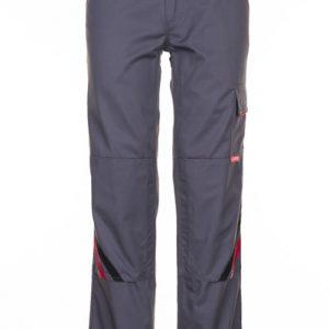 Radne hlače Highline