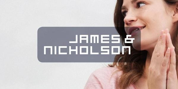 James-&-Nicholson