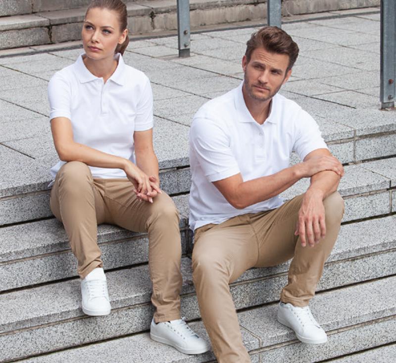 Klasične hlače